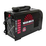 Сварочный аппарат Vitals Professional A 2000k Multi Pro, фото 7