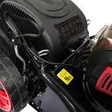 Газонокосарка акумуляторна Vitals Professional AZP 3629p SmartLine, фото 10