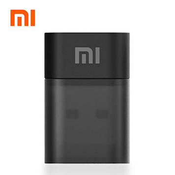 Xiaomi Portable WIFI USB Mini black