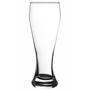 Келих для пива Pasabahce Pub 300 мл 42116-SL