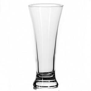 Келих для пива Pasabahce Pub 320 мл 42199-SL