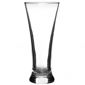 Келих для пива Pasabahce Pub 500 мл 41886-SL