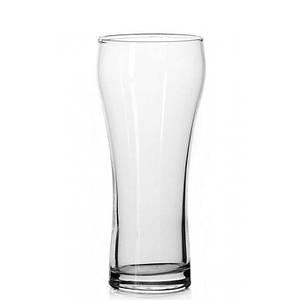 Келих для пива Pasabahce Pub 560 мл 42528-SL