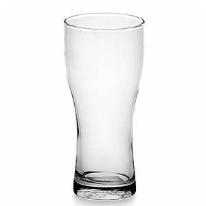 Келих для пива Pasabahce Pub 580 мл 42477-SL