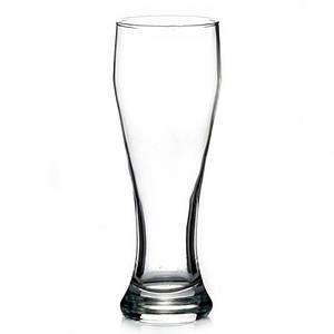 Келих для пива Pasabahce Pub 670 мл 42756-SL