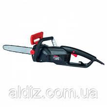 Пила електрична Vitals Master EKZ 224 Black Edition