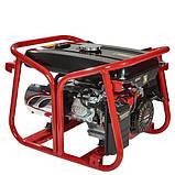 Генератор бензиновый Vitals WP 2.5b, фото 5