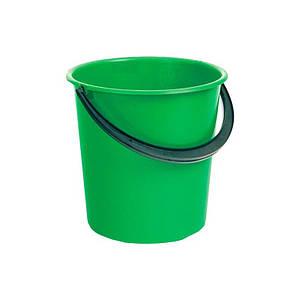 Відро Plastic's Craft 5 л мірний PG-1014