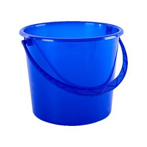 Відро Алеана 18 л. синє 101202420