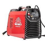 Сварочный аппарат Vitals Master MIG 1400, фото 4