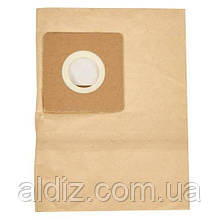 Мішок для пилу паперовий PM 25SPp