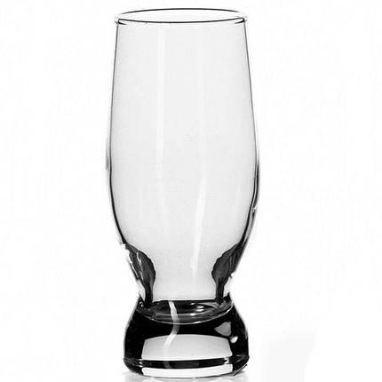 Набор стаканов Pasabahce Aquatic 270 мл 6 шт 42978, фото 2