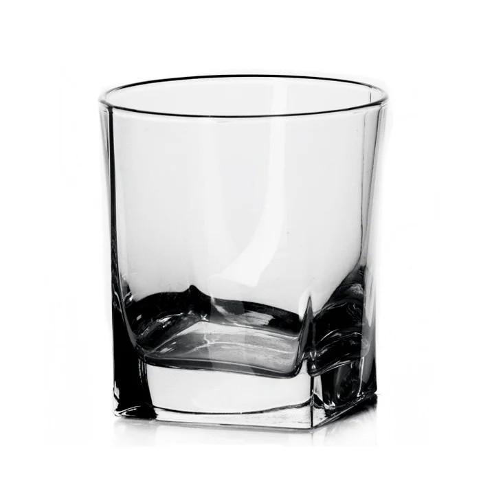 Набір склянок Pasabahce Baltic 310 мл 6 шт 41290