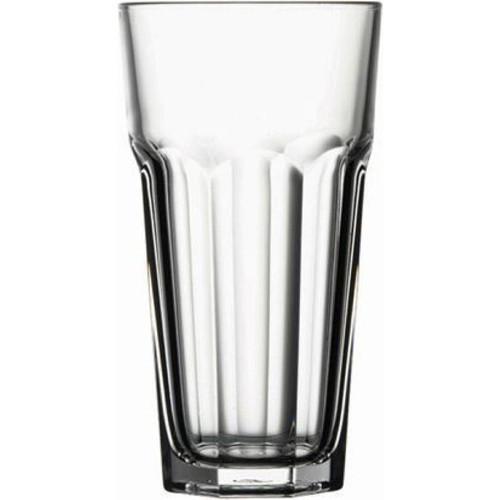 Набор стаканов Pasabahce Casablanca 475 мл 6 шт 52707