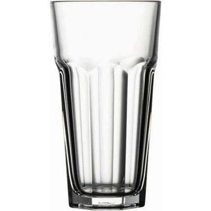 Набор стаканов Pasabahce Casablanca 475 мл 6 шт 52707, фото 2