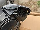 Фары BMW X5 F15 F86 X6 F16 F86 ксенон пара НОВЫЕ, фото 8