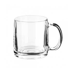 Чашка Luminarc Nordic 380 мл J9762