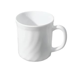 Чашка Luminarc TRIANON 290 мл 66520