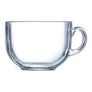Чашка Luminarc Джамбо 500 мл H8503
