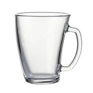 Чашка Luminarc Шейп 320 мл Прозора P7353