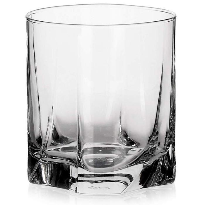 Набір склянок Pasabahce Luna 240 мл 6 шт 42338