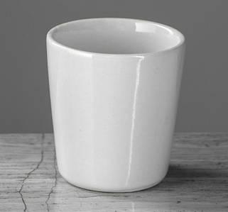 Чашка ДФЗ 210 мл 15В17