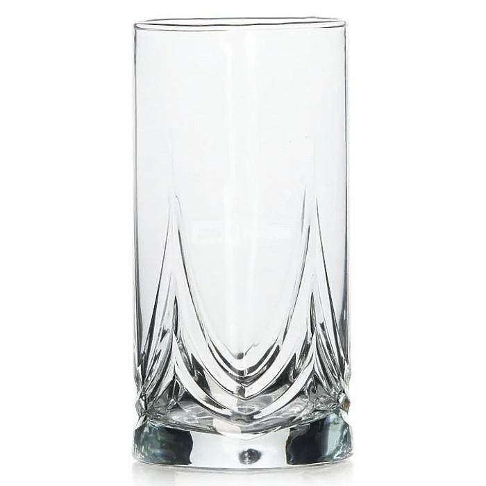 Набор стаканов Pasabahce Triumph 290 мл 6 шт 41630