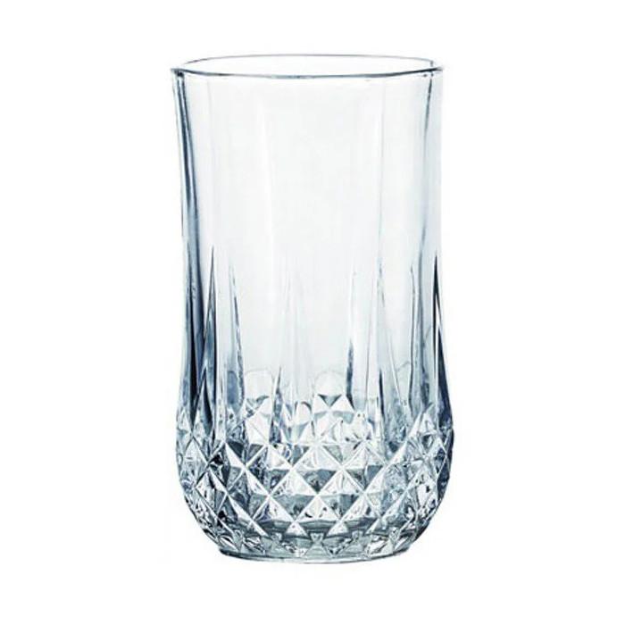 Набор стаканов S&T 340 мл 6 шт 9313