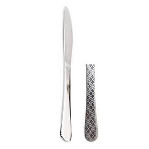 Нож столовый Данко Сатин 20 см 059/5Д