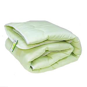 Одеяло Viluta Bamboo 170х210 см 46155