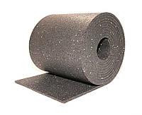 Противоскользящий коврик резиновый для перевозки грузов Alta 500*5000 мм