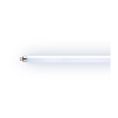 УФ лампа LOS18 18W PL/BL для Noveen IKN-15 і IKN-18
