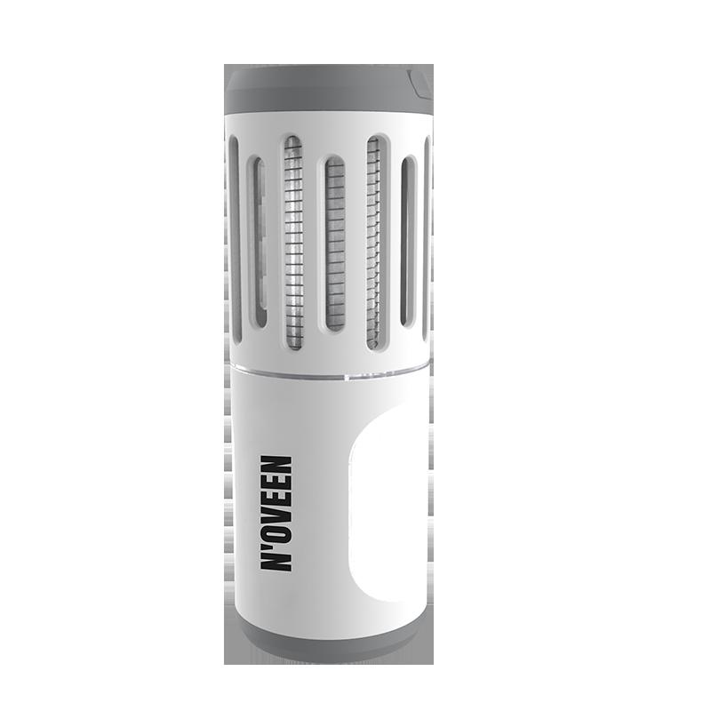 Акумуляторний ліхтар від комах Noveen IKN854 LED IP44