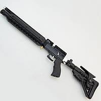 Винтовка PCP AKSA ARMS SX-05 4.5 мм