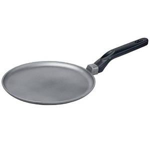 Сковорода блинная Талко Селена 22 см. алюминиева литая D5122