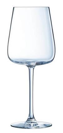 Набор бокалов Luminarc Руссильон 6 шт 350 мл P7106/1, фото 2