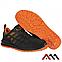 Кросівки AIRVENT O SB з металевим носком. ARTMAS, фото 2