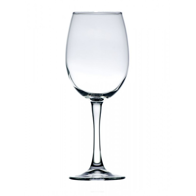 Набор бокалов Pasabahce Classique 450 мл 2 шт 440152