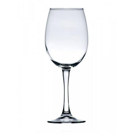 Набор бокалов Pasabahce Classique 450 мл 2 шт 440152, фото 2