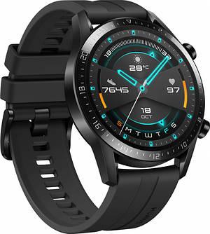 Смарт годинники Huawei