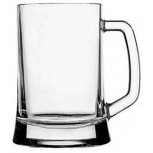 Набор пивных бокалов Pasabahce Pub 300 мл 2 шт. 55299