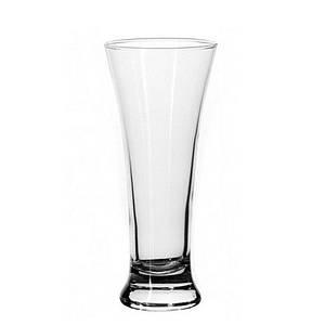 Набір пивних бокалів Pasabahce Pub 500 мл 3 шт. 41886