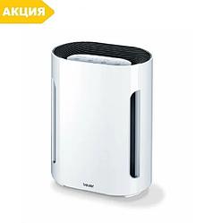 Очиститель воздуха LR 210 Beurer воздухоочиститель от пыли микробов аллергенов для квартир