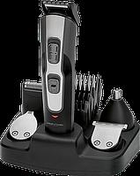 Машинка для стрижки (триммер) ProfiCare PC-BHT 3014, триммер для волос, бритва, триммер для бороды