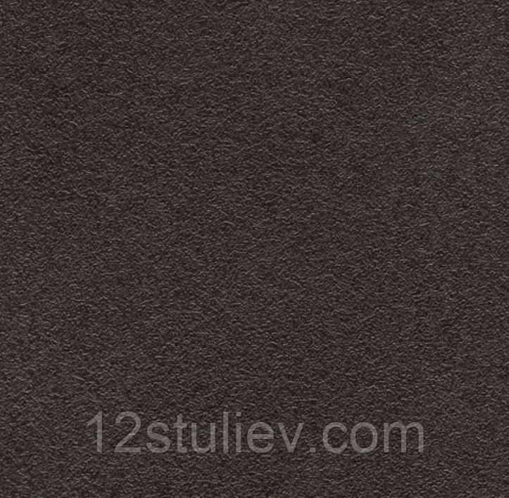 Стільниця Кераміка Чорна 28 мм