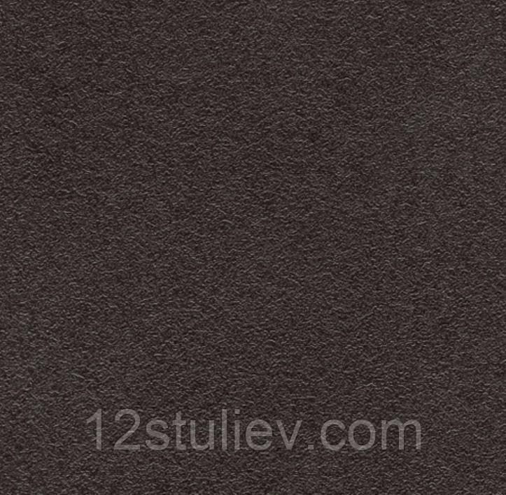 Столешница  Керамика Чорна  28 мм