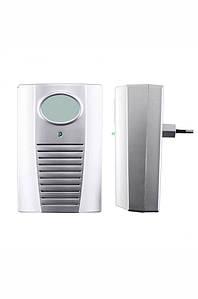 Экономитель электроэнергии Electricity Saving Box 132092P