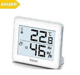 Термогигрометр комнатный HM 16 Beuber гигрометр термометр с влажностью