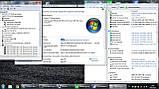 Ноутбук LENOVO G500s 15.6 AMD A8-5550M 8GB 500GB AMD Radeon 8550G+R5 M230 (Процессор 4 ядра, Дискретка на 2gb), фото 8