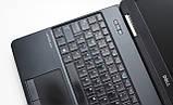 "Dell Latitude E5540 15.6"" i3-4010U/4GB/500GB HDD #1526, фото 6"
